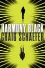 Harmony Black by CraigSchaefer