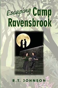 Escaping Camp Ravensbrook