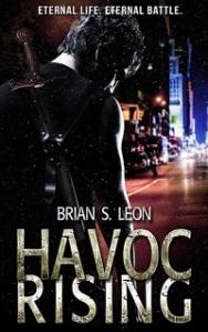 Havoc Rising