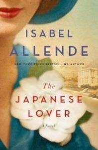 Japanese Lover