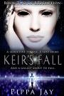 Keir's Fall by PippaJay