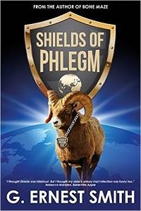 Phleghm