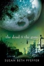 The Dead and The Gone by Susan BethPfeffer