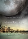 This World We Live In by Susan BethPfeffer
