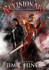 Revisionary cover