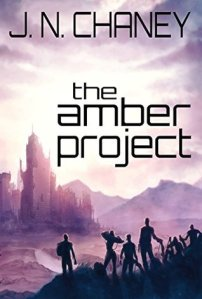 Amber Project