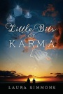 Little Bits of Karma by Laura Simmons