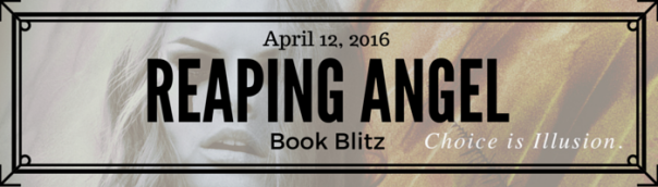 Reaping-Angel-Book-Blitz (1)