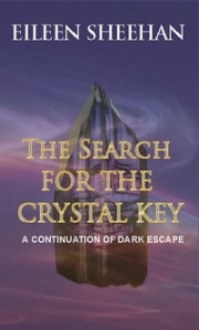 Crystal Key