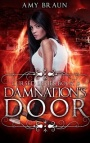 Damnation's Door by Amy Braun