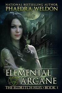 elementalarcane_by_lharper-d8esv2t