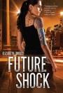 Future Shock by ElizabethBriggs