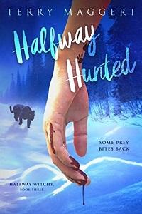 halfway Hunted2