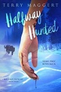 Halfway Hunted by Terry Maggert