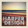Cover Artist Series: Lou Harper, HarperDesign