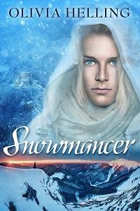 snowmancer_by_lharper-d8u7rwy
