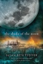 The Shade of the Moon by Susan BethPfeffer