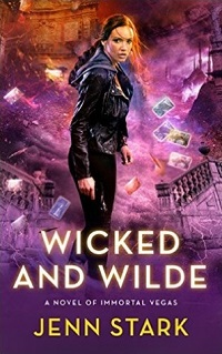 Wicked and Wilde