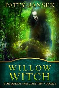 willowwitch_by_lharper-d96727u