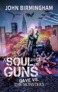 A Soul Full of Guns2