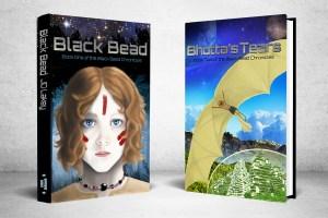 BlackBeadSeries_v2