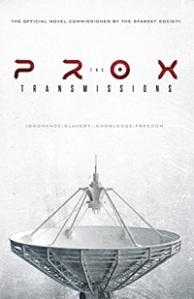 Prox Transmissions