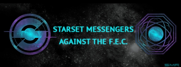 starset_messengers_banner_by_3d_daydreams-d9zw0pp