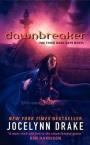 Dawnbreaker by JocelynnDrake