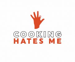 Cooking Hates Me