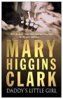 Daddy's Little Girl by Mary HigginsClark