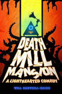 Death Mill Mansion