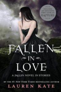 Fallen In Love