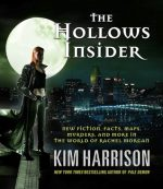 Hollows Insider
