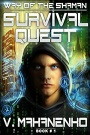 Survival Quest by VasilyMahanenko