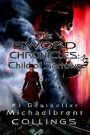 Newly Published–The Sword Chronicles: Child of Sorrows