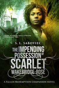 Scarlet Wakebridge Rose.jpg