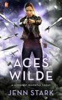 Aces Wilde by JennStark