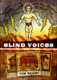 blind_front