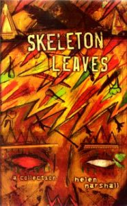 dca_skeletonleaves
