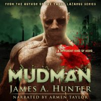 Mudman Audio