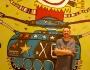 Cover Artist Series: Chris Roberts, Dead ClownArt