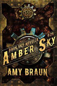 amber-sky