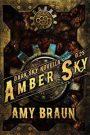Amber Sky by AmyBraun