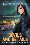 devils-and-details