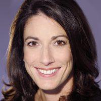 Jill Archer