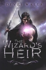 the-wizards-heir