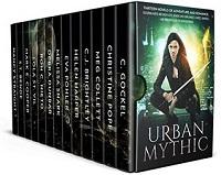 urban-mystic