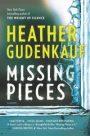 Missing Pieces by HeatherGudenkauf