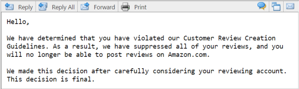 amazon-banned-me