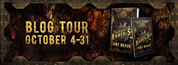 amber-sky-blog-tour-banner